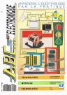 17 apprendre electronique 17 p1 tsf