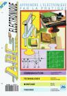 26 apprendre electronique 26 p1 tsf