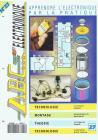 27 apprendre electronique 27 p1 tsf
