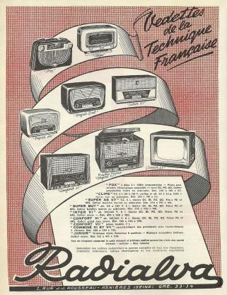 Pub radialva 1956b