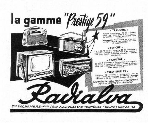 Pub radialva 1959 1b