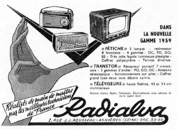 Pub radialva 1959 2b