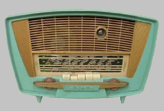 Radio bel ami snr rm