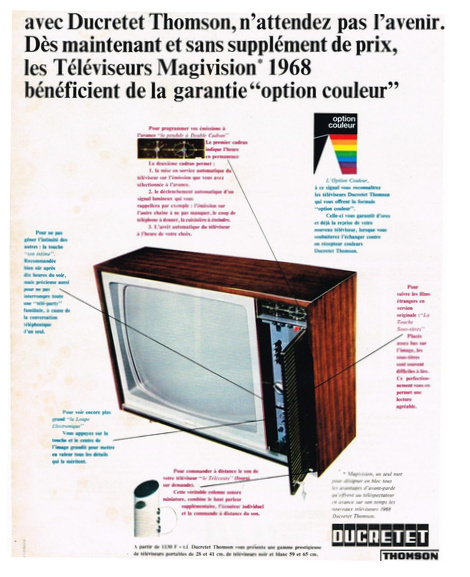 Tvc magivision 1968 png 1